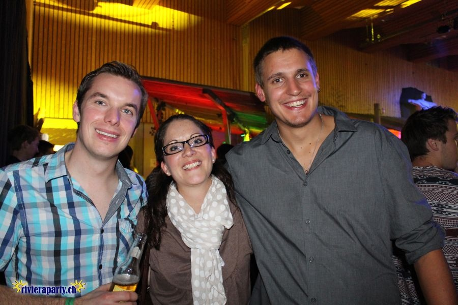 Rivieraparty2014084