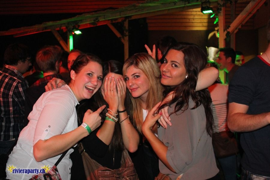 Rivieraparty2014087