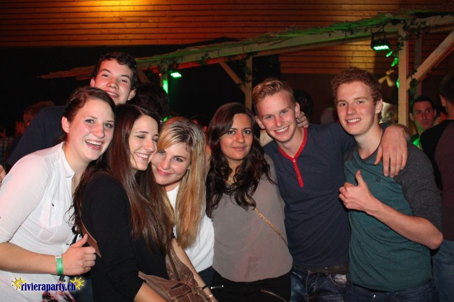 Rivieraparty2014088