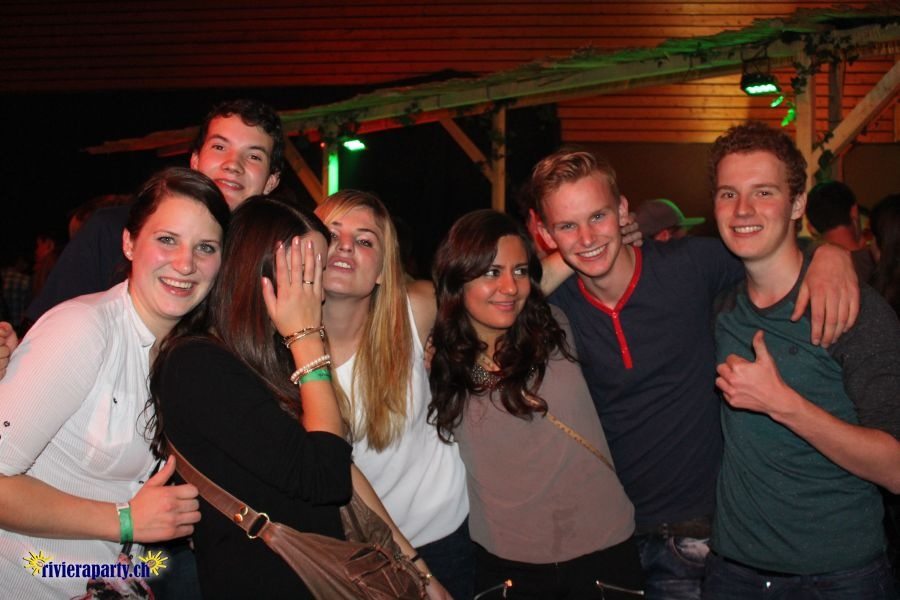Rivieraparty2014089