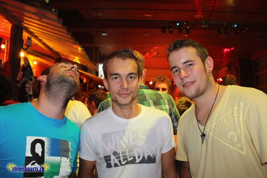 Rivieraparty2014090