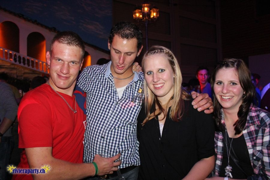 Rivieraparty2014093