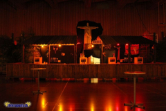 Rivieraparty2014002