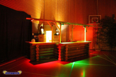Rivieraparty2014006