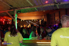 Rivieraparty2014016