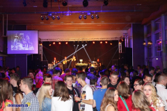 Rivieraparty2014018