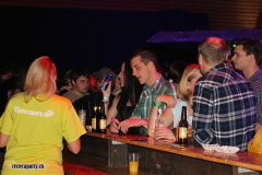 Rivieraparty2014024