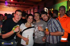 Rivieraparty2014036