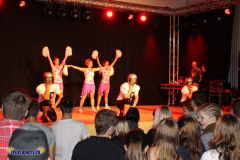 Rivieraparty2014064