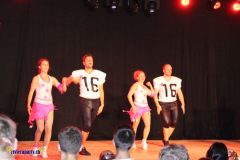 Rivieraparty2014066