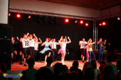 Rivieraparty2014072
