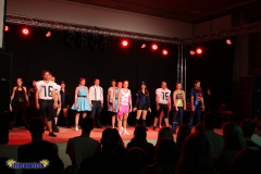 Rivieraparty2014073