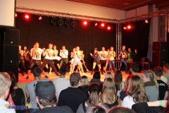 Rivieraparty2014074