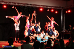 Rivieraparty2014078