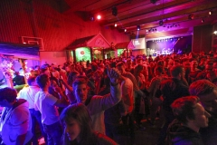 Rivieraparty 2015