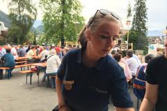 Sennenchilbi Vitznau 2018