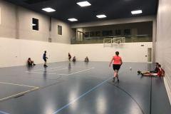 Sportabig 18
